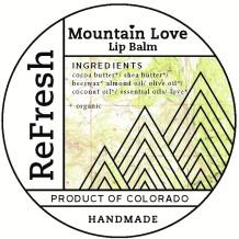 ReFresh_Circle Lip Balms